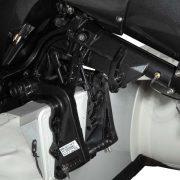 Фото мотора Марлин (Marlin) MP 9.9 AMHS (9,9 л.с., 2 такта)